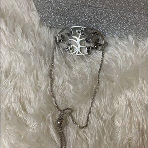 NWT Bracelet